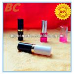 2013 cosmetic lipstick packaging