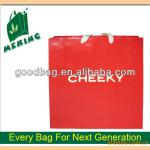 Gift shopping bag, High quality with favorable price