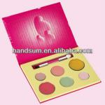 2013 Hot cosmetic box