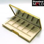 10 hole Multi Palette Case