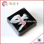 Bueaty Eye Shadow Packaging Box