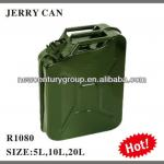 5Liter 10Liter 20Liter safety petrol jerry can