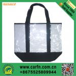 Stationery packing OPP bag,Writing packing plastic bag