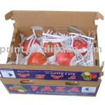 Fruit container(fruit trunk,apple box)