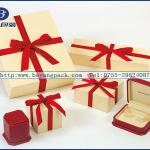 discount hot cake boxes and packaging