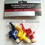 79799 high quality and durable 3-pc bottle seals