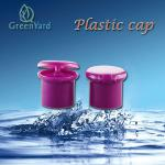 Plastic Cap for bottle
