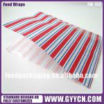 Food wraps (FW-150)