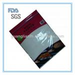 Silicone Parchment Paper Sheets in Retail Packs