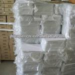 factory supply superior quality glossy art board paper wholesale