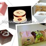 Cake Box Manufacturers, Wedding Cake Boxes Suppliers and Exporters