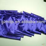Popular Satin Bags from China
