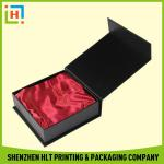 2014 professional paper gift folding box