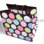 beautiful colorful candy paper bag PBG-027