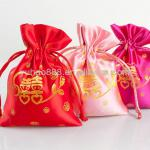 Candy bags OEM/ODM Manufacturer supply
