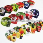 High Quality Yogurt cups and lids from jiangsu