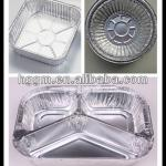 foil container manufacturer for aluminium foil