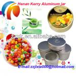 Aluminum can for tea| Cosmetic cream jar for persoal care| Aluminum can with the top quality