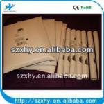 2014 hot selling eco-friendly tea bag envelope paper
