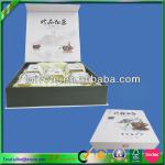 Luxury box luxury gift box packaging