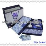 2013 Tea Cup Paper Gift Box in China