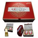Personalized Cardboard/WoodenTea Boxes Wholesale