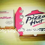 pizza delivery box/delivery box pizza on promotion