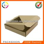 Dongguan Fast Food Packaging For Pizza&Sandwich