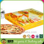 Custom Pizza Boxes Wholesale Pizza Boxes Wholesale