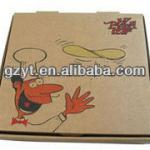 wholesale and custom pizza packing box