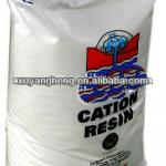 PP Woven Valve Cement Bag/Cement Packaging Bags