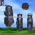 1 piece golf bag
