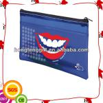 Hot Eco-friendly PVC bag for various packing