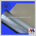 FSK Composite packing and building materials Alu. Foil Scrim Kraft for glass wool