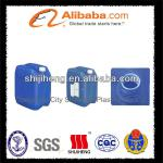 30L petrol packing plastic can