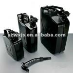 portable type jerry can 5L/10L/20L