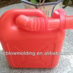 5 Liter Oil Contianer ,Jerry Can