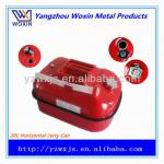 20L portable barrel handling jerry can oil drum