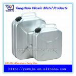 10L 20L aluminum jerry can