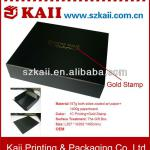 better price folding box easy to be shaped