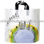 Cityscape Studio Recycled Shopping Bags