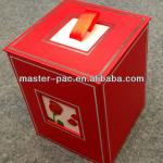 Candle Paper box - PD_419