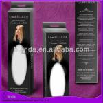 hair packaging, custom eyelash packaging,packaging for hair extension