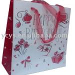 2012 newly gift paper bags wholesale