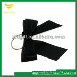 Grosgrain Ribbon Bow with Elastic Loop for Gift Decoration