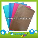 wholesale customized coloured tissue paper