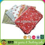 Colorful printing tissue paper for wrapping