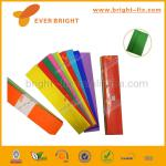 solid color DIY Paper packing paper tissue paper