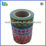Food packing paper,printed packing paper,Gift wrapping paper in delh