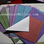 YIWU 2014 hot sell BOPP glitter paper A4,holographic paper for printing A4,metallic holographic paper